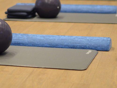 Vita Pilates Contact Us